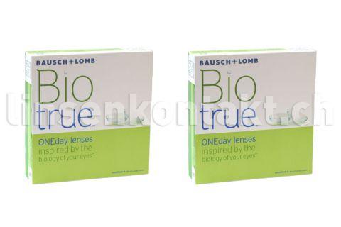 biotrue one day kontaktlinsen von bausch lomb sparpaket. Black Bedroom Furniture Sets. Home Design Ideas