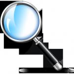 kontaktlinsen-suchen-3
