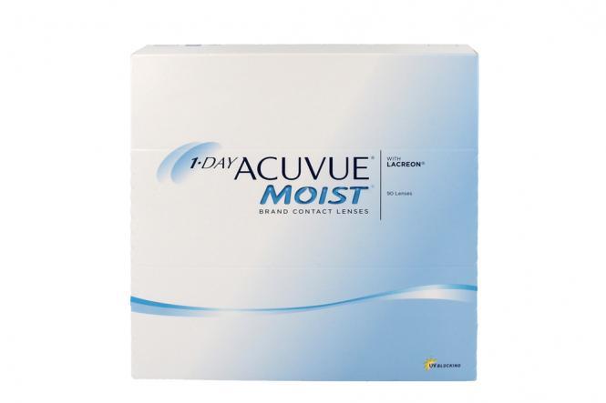 1 day acuvue moist 90 tageslinsen kontaktlinsen schweiz. Black Bedroom Furniture Sets. Home Design Ideas