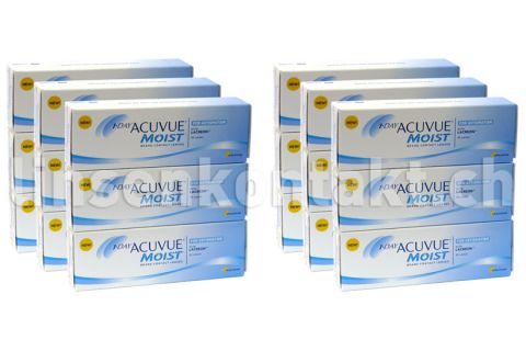 1 day acuvue moist for astigmatism 2x270 st ck kontaktlinsen von kontaktlinsen schweiz. Black Bedroom Furniture Sets. Home Design Ideas