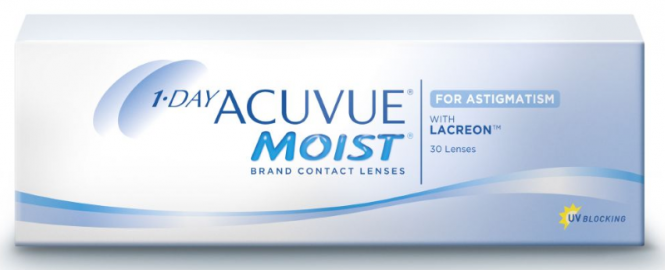 1 day acuvue moist for astigmatism 30 tageslinsen. Black Bedroom Furniture Sets. Home Design Ideas
