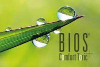 Bios Comfort Toric, 2 x 6 Stück Kontaktlinsen von Conil