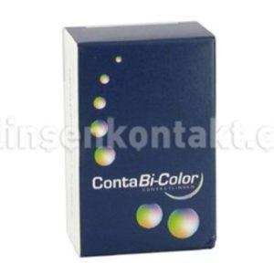 ContaBi-Color, 2 Stück
