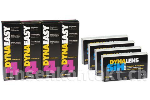 dynalens 30 sih toric kontaktlinsen von dynoptic. Black Bedroom Furniture Sets. Home Design Ideas