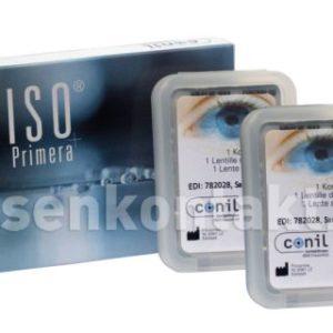 VISO Primera Zoom (2 Linsen)