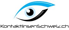 Kontaktlinsen Schweiz
