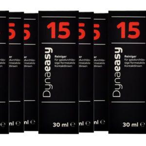 Dynaeasy 15 9x30ml