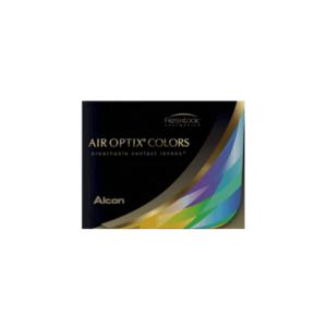 Air Optix Colors 2er