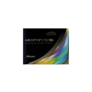Air Optix Colors 2er
