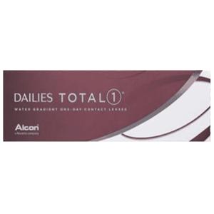 Dailies Total 1 30er